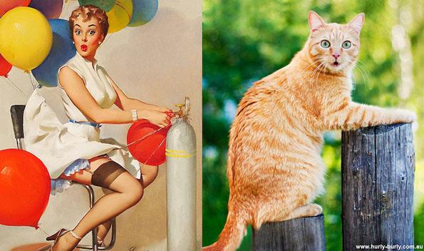 cats-pin-ups-3