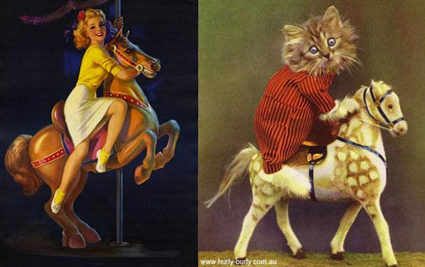 cats-pin-ups-5