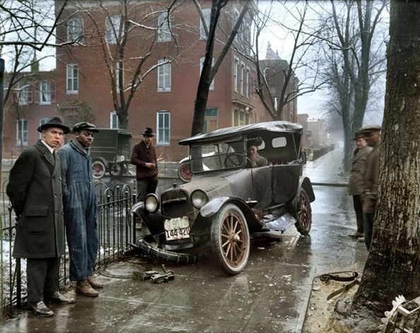 colorized-historical-photos-13