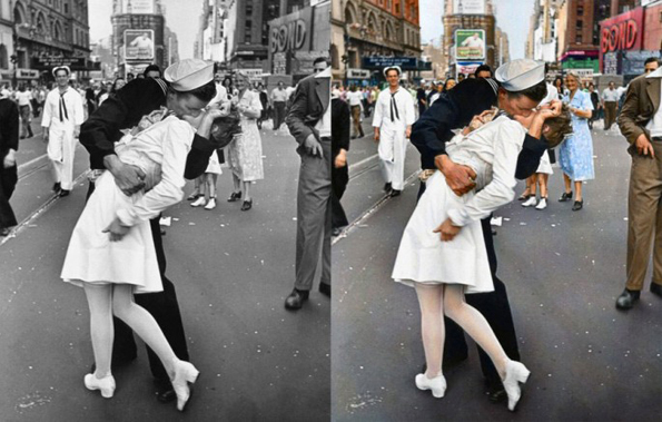 colorized-historical-photos-17