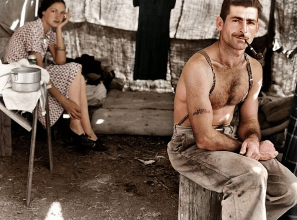 colorized-historical-photos-2