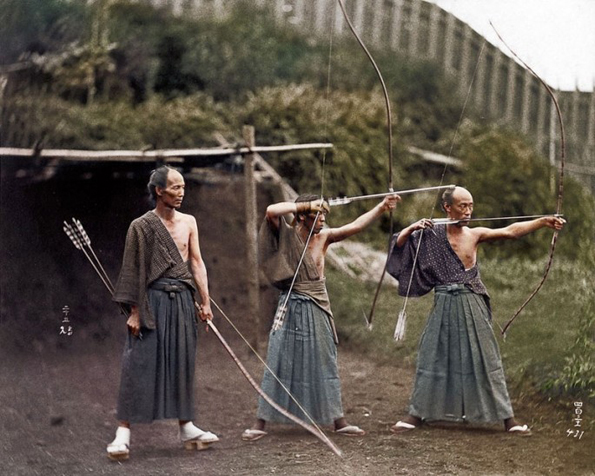 colorized-historical-photos-6