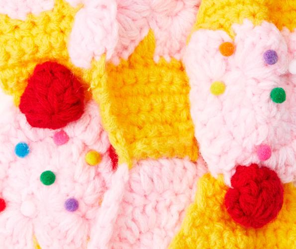 cupcake-scarf-2