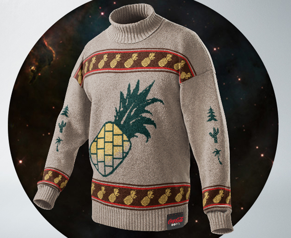 design-your-own-ugly-christmas-sweater-coke-zero-3