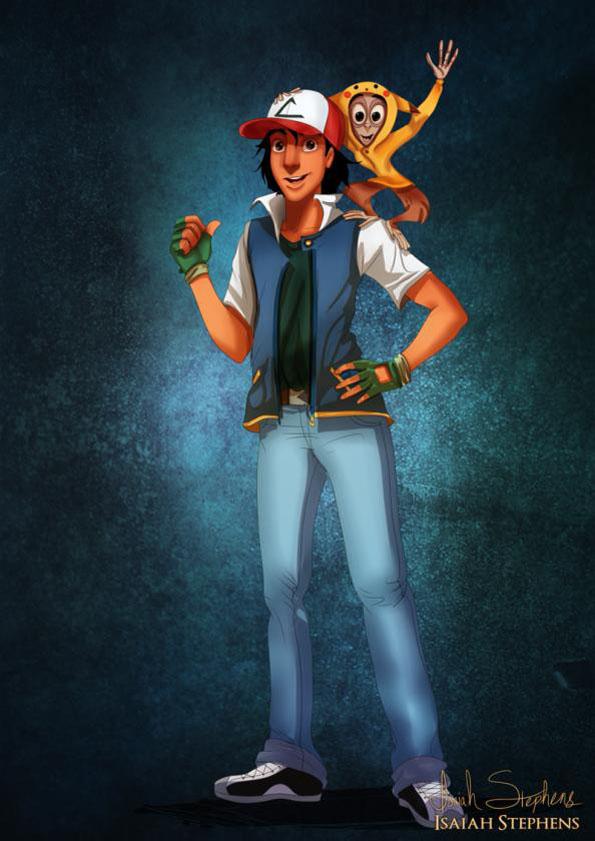 disney-prince-costume-illustration-2