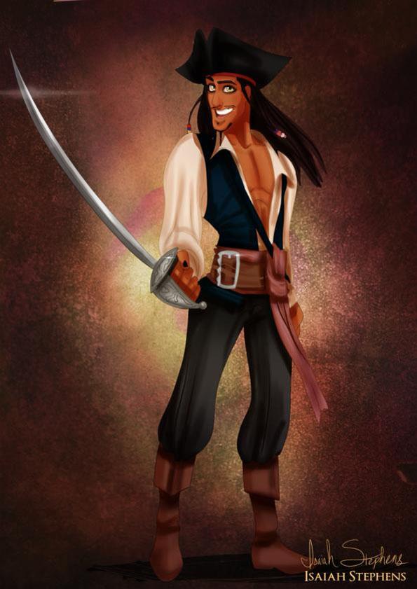 disney-prince-costume-illustration-3