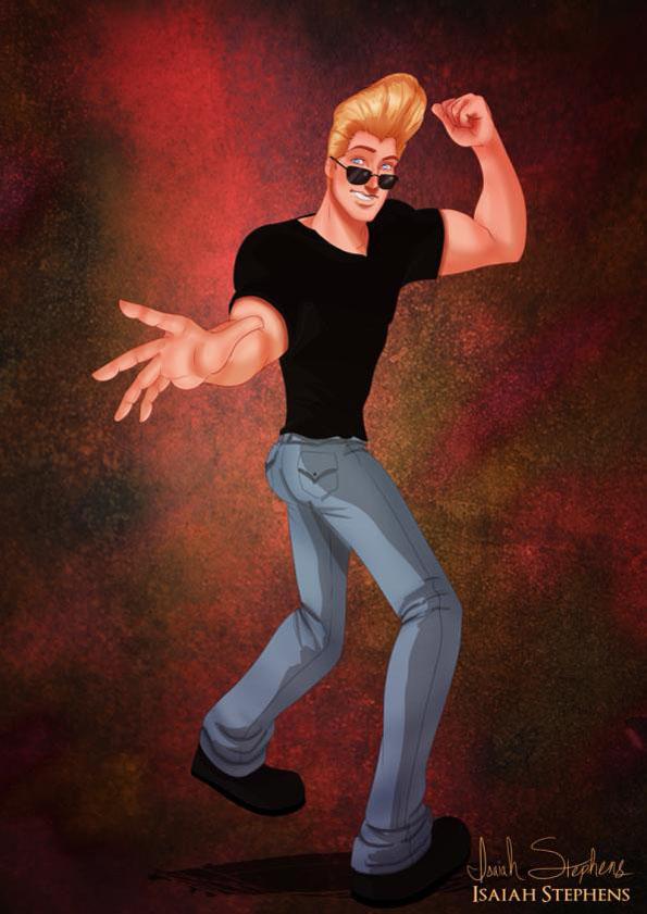 disney-prince-costume-illustration-4
