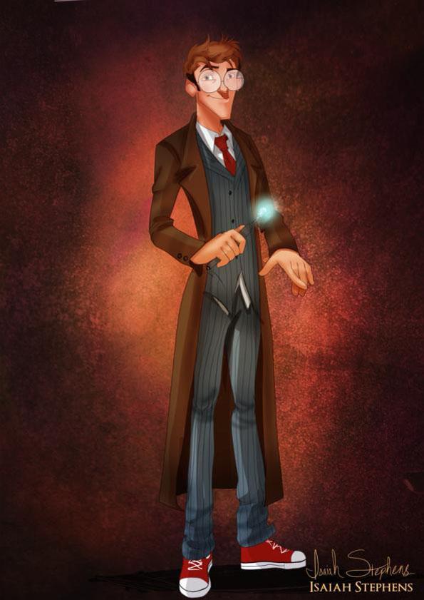 disney-prince-costume-illustration-6