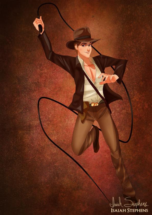 disney-prince-costume-illustration-8