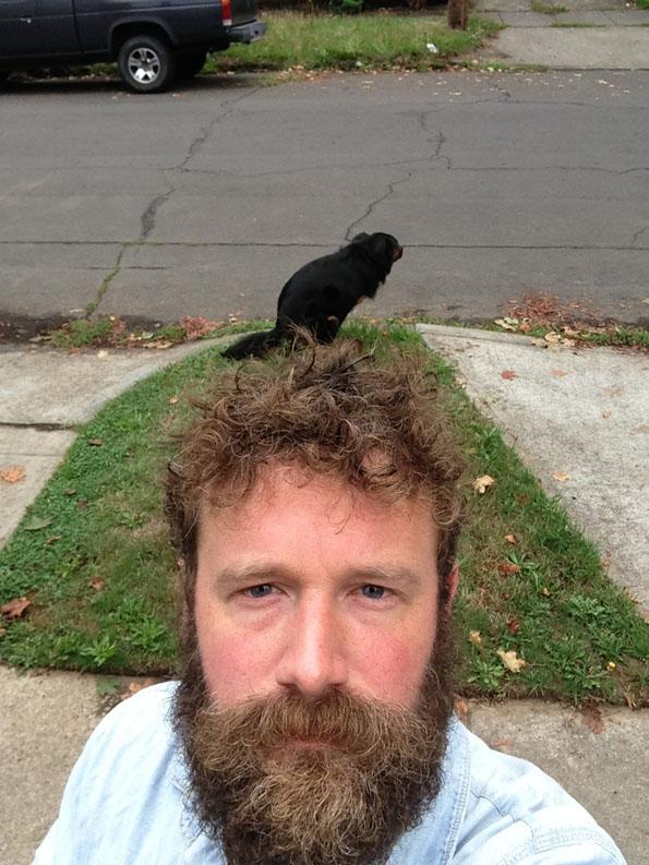 dog-shit-selfie-4
