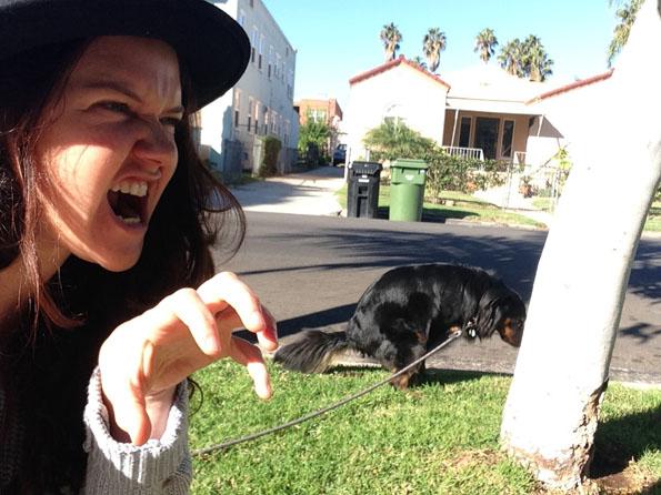 dog-shit-selfie-5
