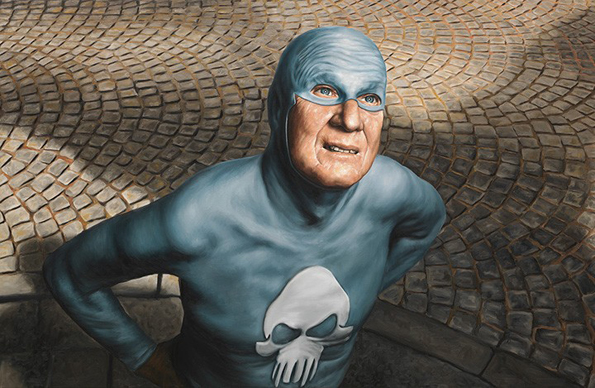 elderly-superhero-11