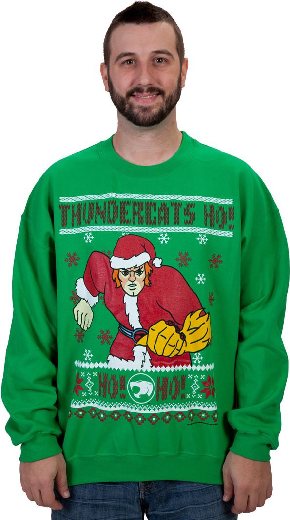 geeky-ugly-christmas-sweaters-11