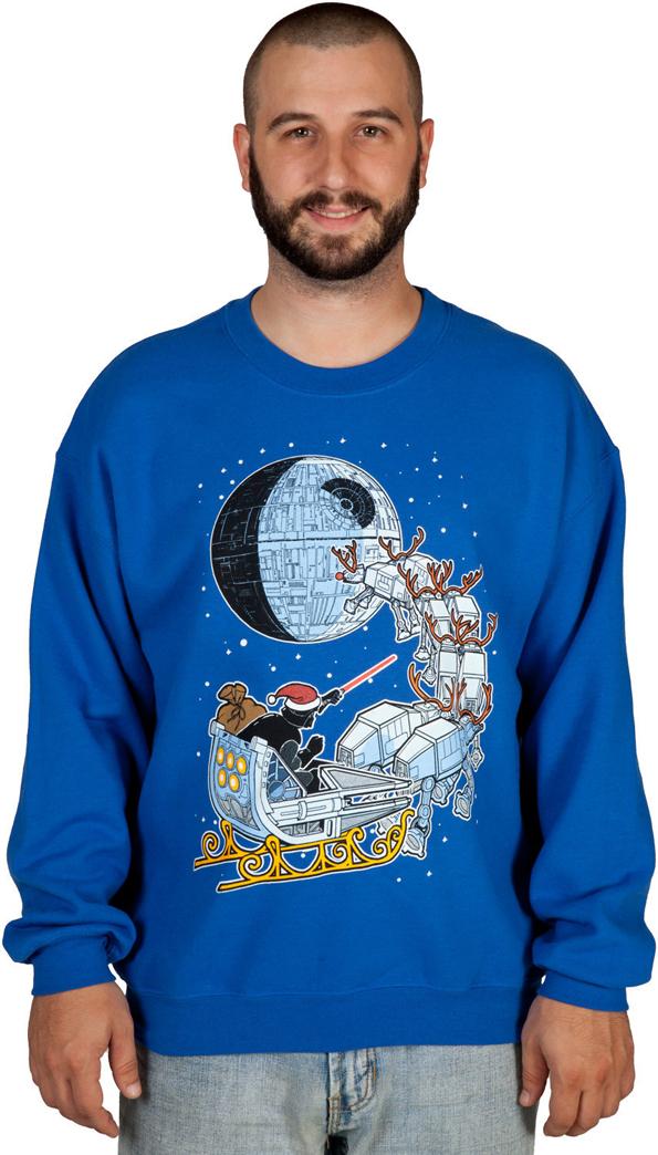 geeky-ugly-christmas-sweaters-2
