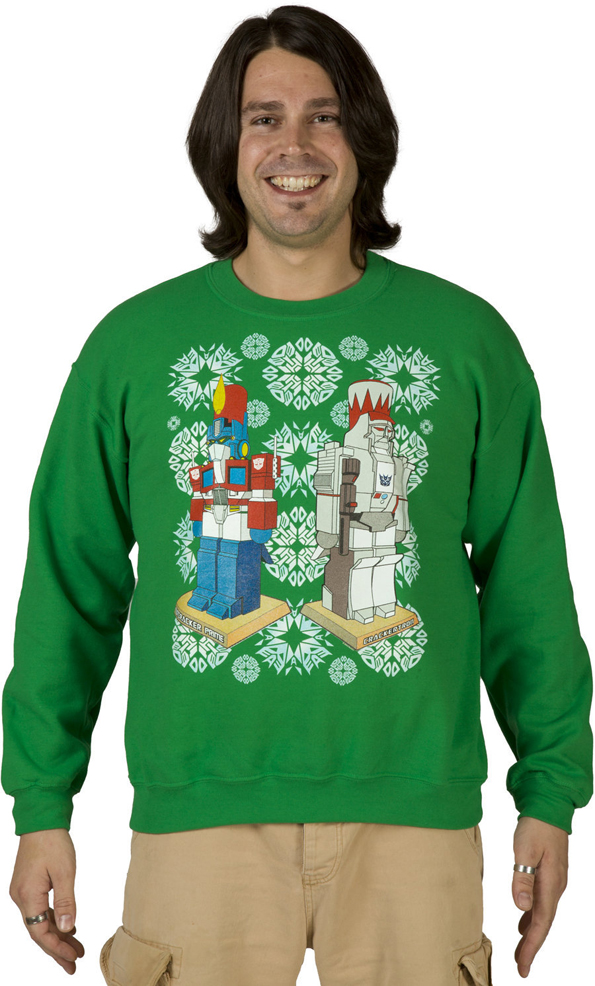 geeky-ugly-christmas-sweaters-4