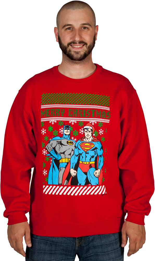 geeky-ugly-christmas-sweaters-5