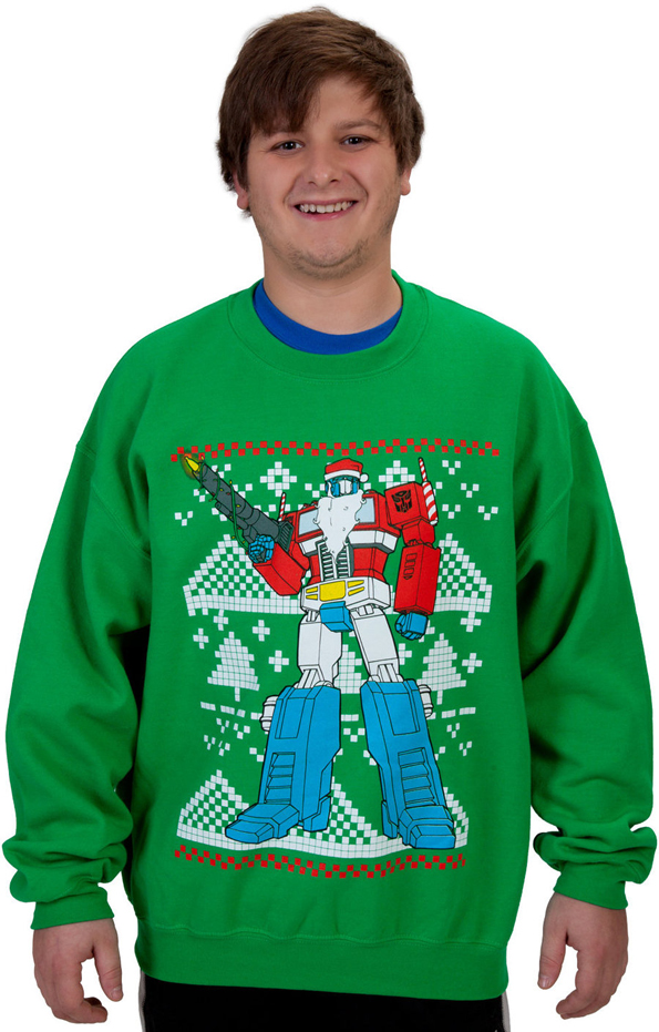 geeky-ugly-christmas-sweaters-7