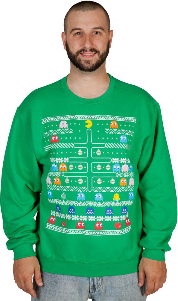 geeky-ugly-christmas-sweaters-8