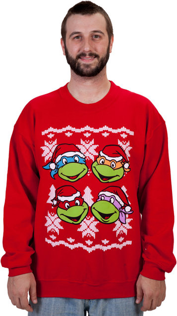 geeky-ugly-christmas-sweaters-9
