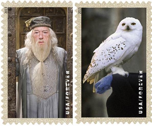 harry-potter-usps-stamps-2
