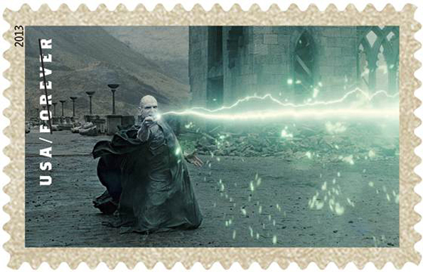 harry-potter-usps-stamps-3