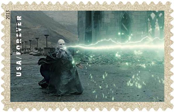 harry-potter-usps-stamps-3