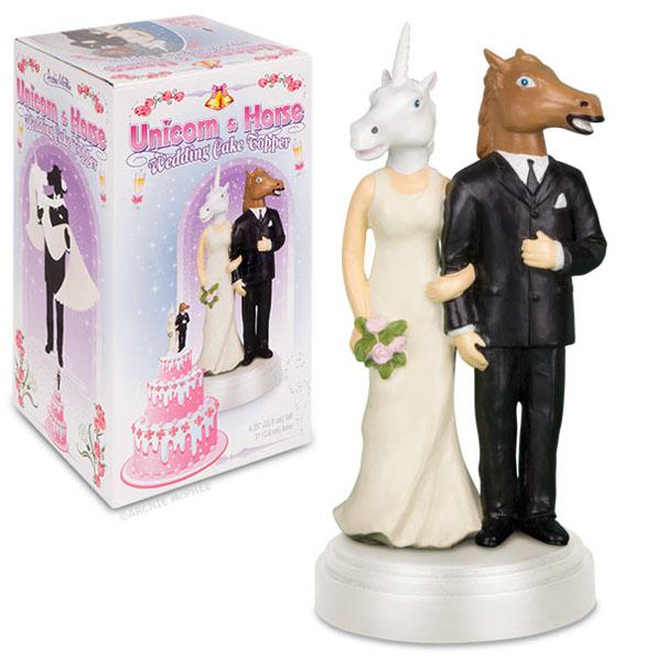 horse-unicorn-wedding-cake-toppers-2