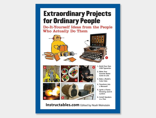 instructables-book
