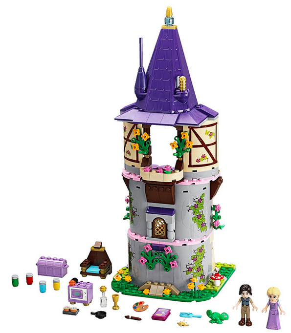 lego-disney-princess-10