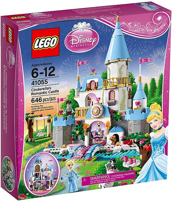 lego-disney-princess-11