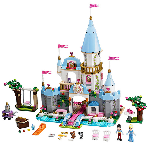 lego-disney-princess-12