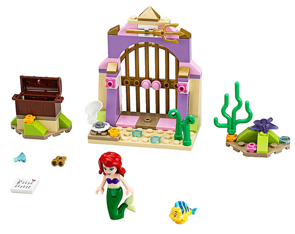lego-disney-princess-2