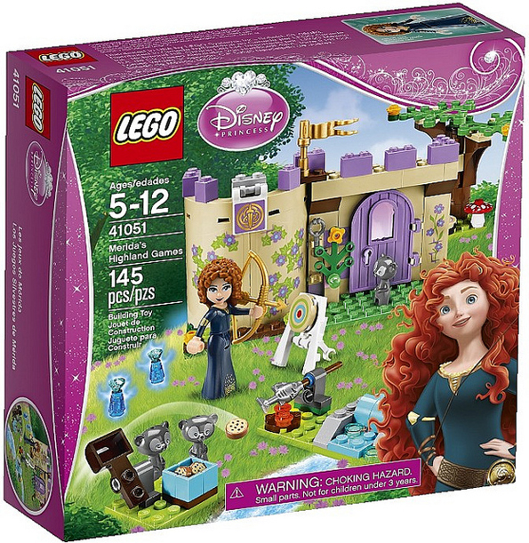 lego-disney-princess-3
