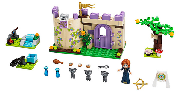 lego-disney-princess-4
