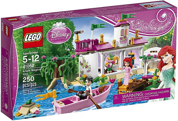 lego-disney-princess-5