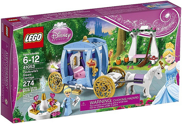 lego-disney-princess-7