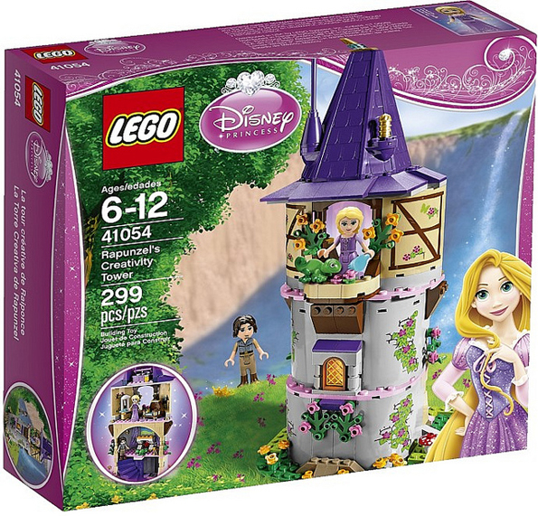 lego-disney-princess-9