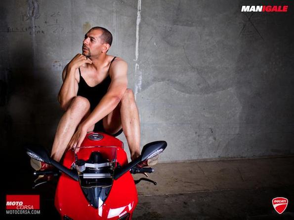 men-motorcyle-model-sexy-13