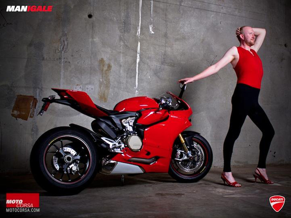 men-motorcyle-model-sexy-7