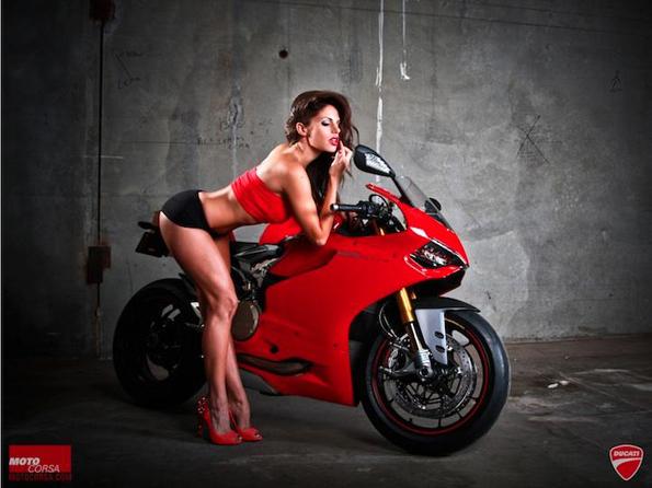 men-motorcyle-model-sexy-8