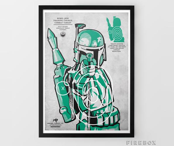 star-wars-target-prints-2