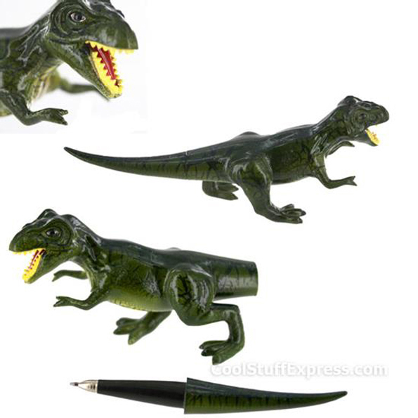 t-rex-dino-pen-2