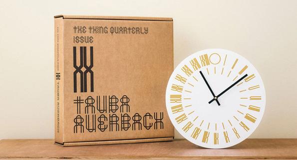 thing-quarterly-clock