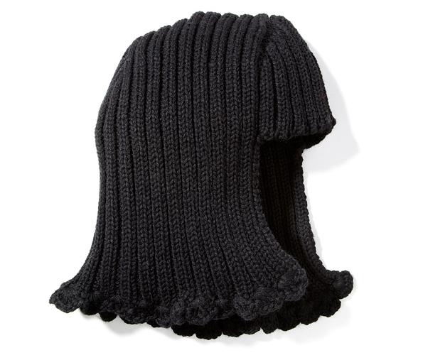 wig-hat-2