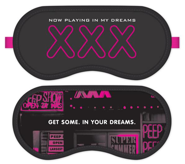 xxx-dream-mask-2