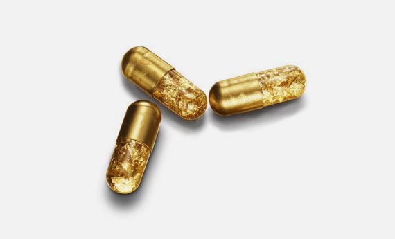 03-gold-pills