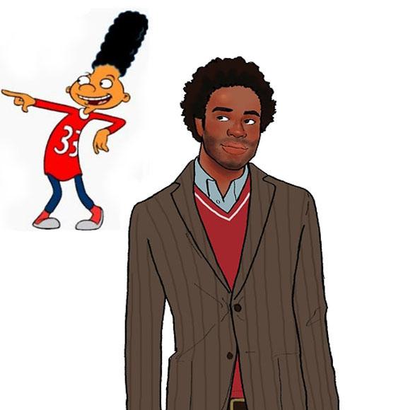 04-illustrations-cartoons-grown-up