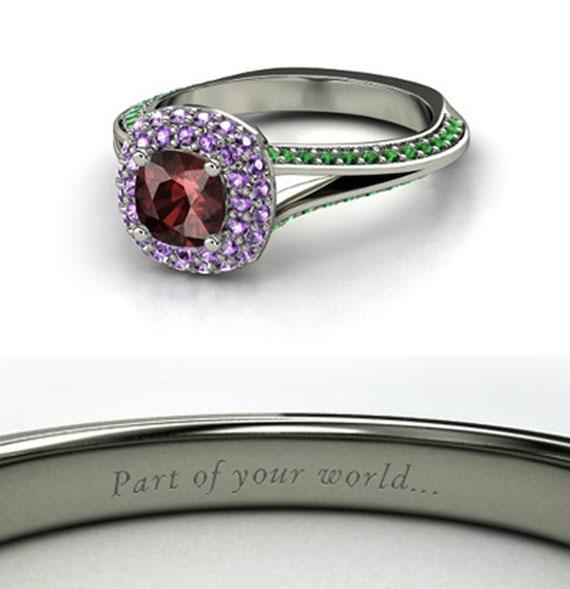 07-disney-princess-rings