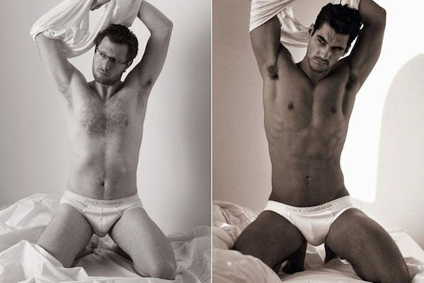 13-real-dudes-in-underwear-ads