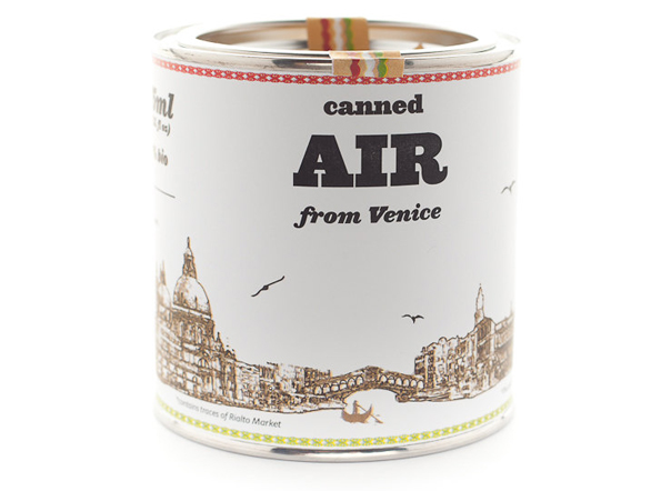 Canned-Air-2
